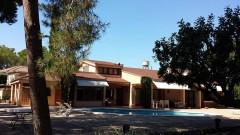 Villa en el Plantio (ref. 2146)