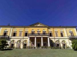 Villa Faraggiana (ref. 2120)