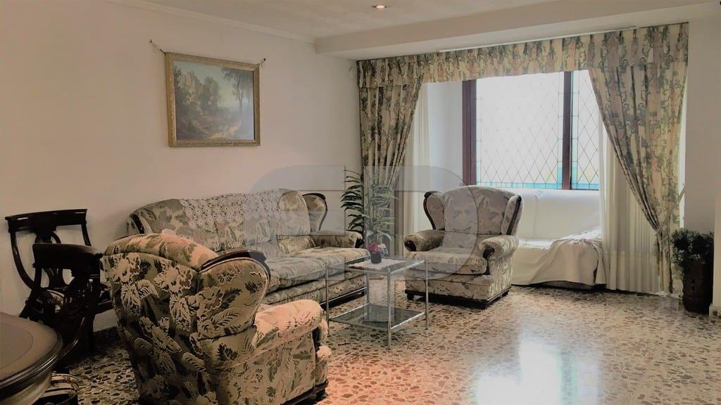Inmobiliaria en España precio barato Valencia