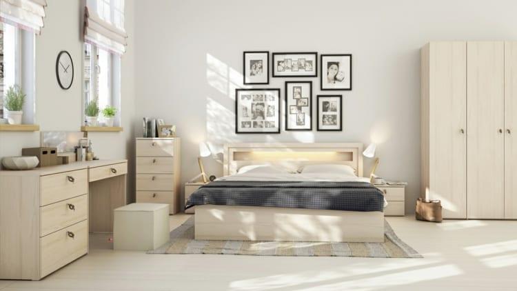 Cómo decorar una habitación low cost - ideas y trucos para ahorrar dinero