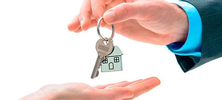 Consejos para alquilar tu vivienda